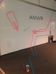 ANWR ideas for the future