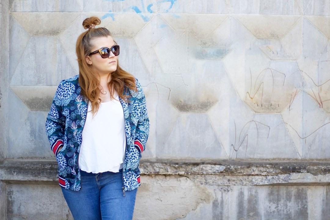 Titelbild: Warum Vorurteile & schwarz-weiß Denken Menschen verletzen können! - persönliche Gedanken der Lifestyle Bloggerin Daniela aus Leipzig