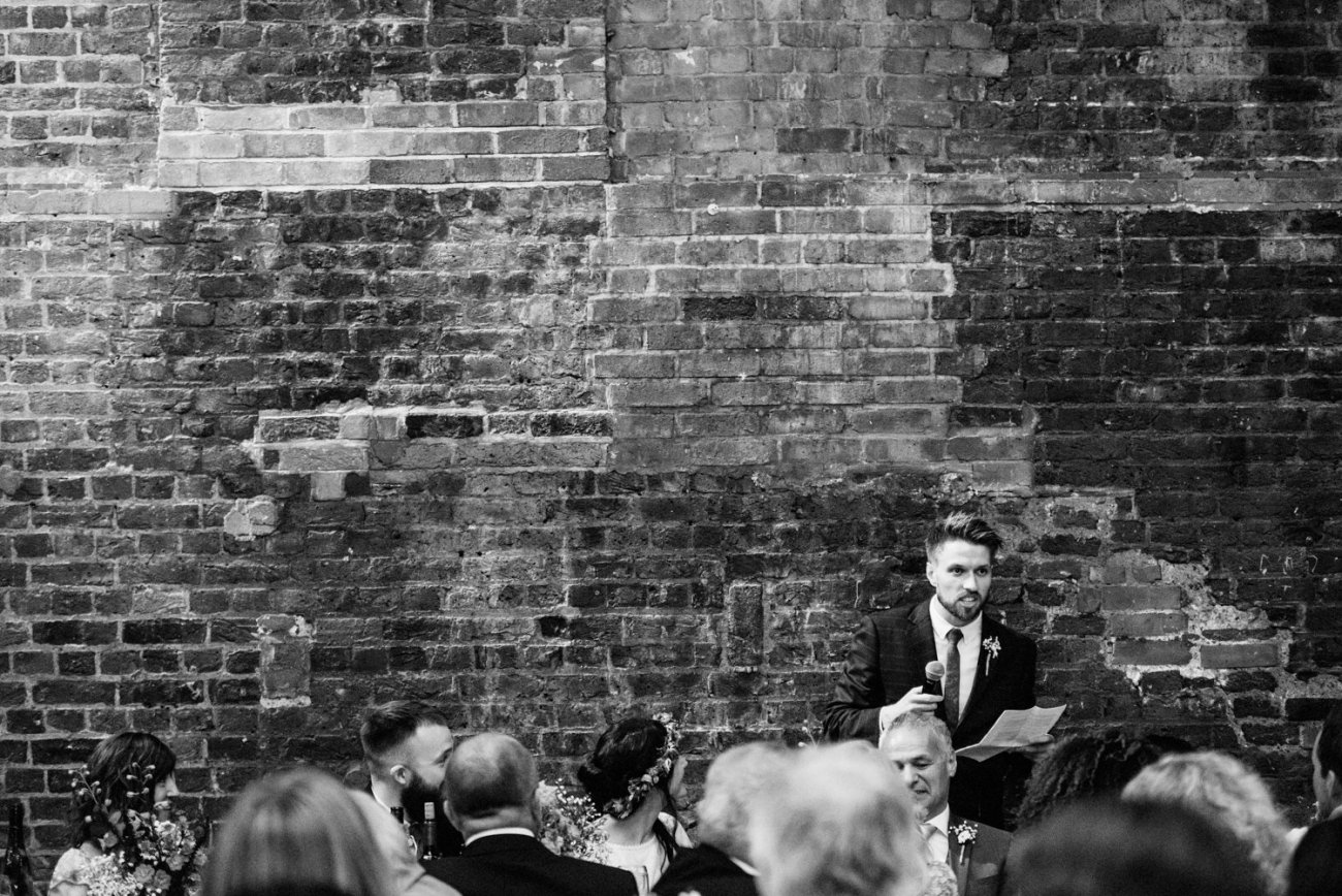 London wedding photographer BABB