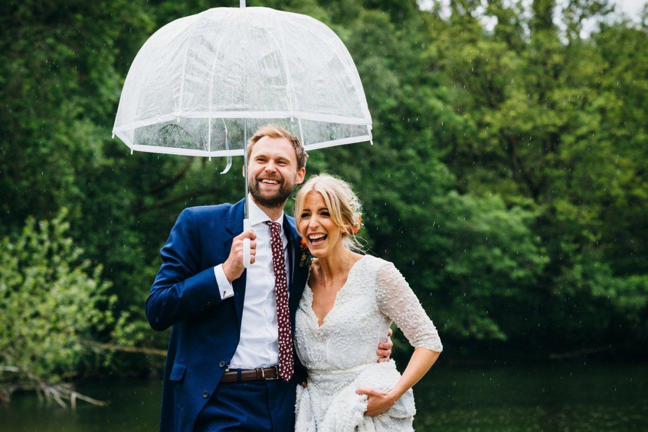 Wedding Photography Grubbins Point Lake District-150