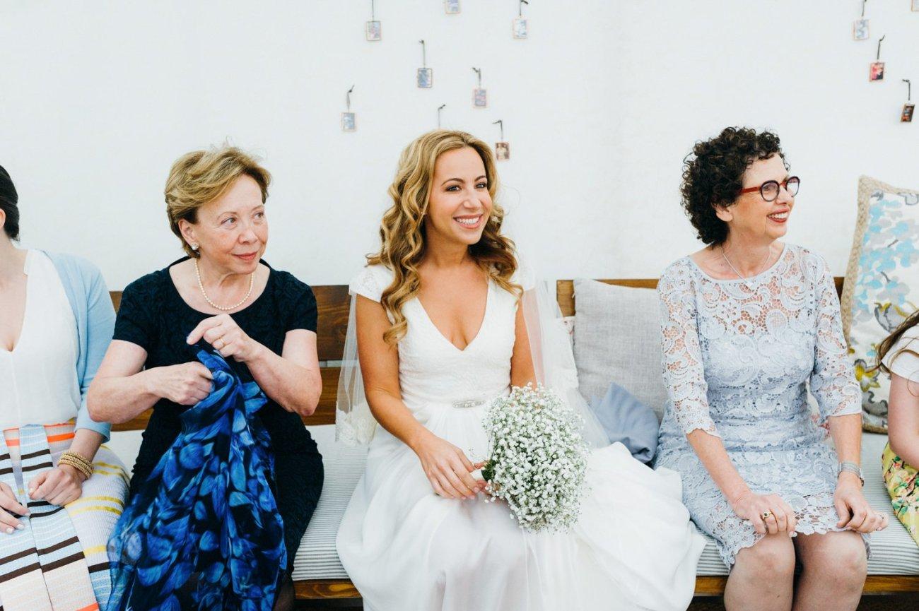 The Perch Inn Jewish Wedding Photographer Oxford-11