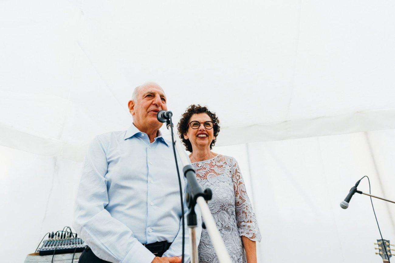 The Perch Inn Jewish Wedding Photographer Oxford-40