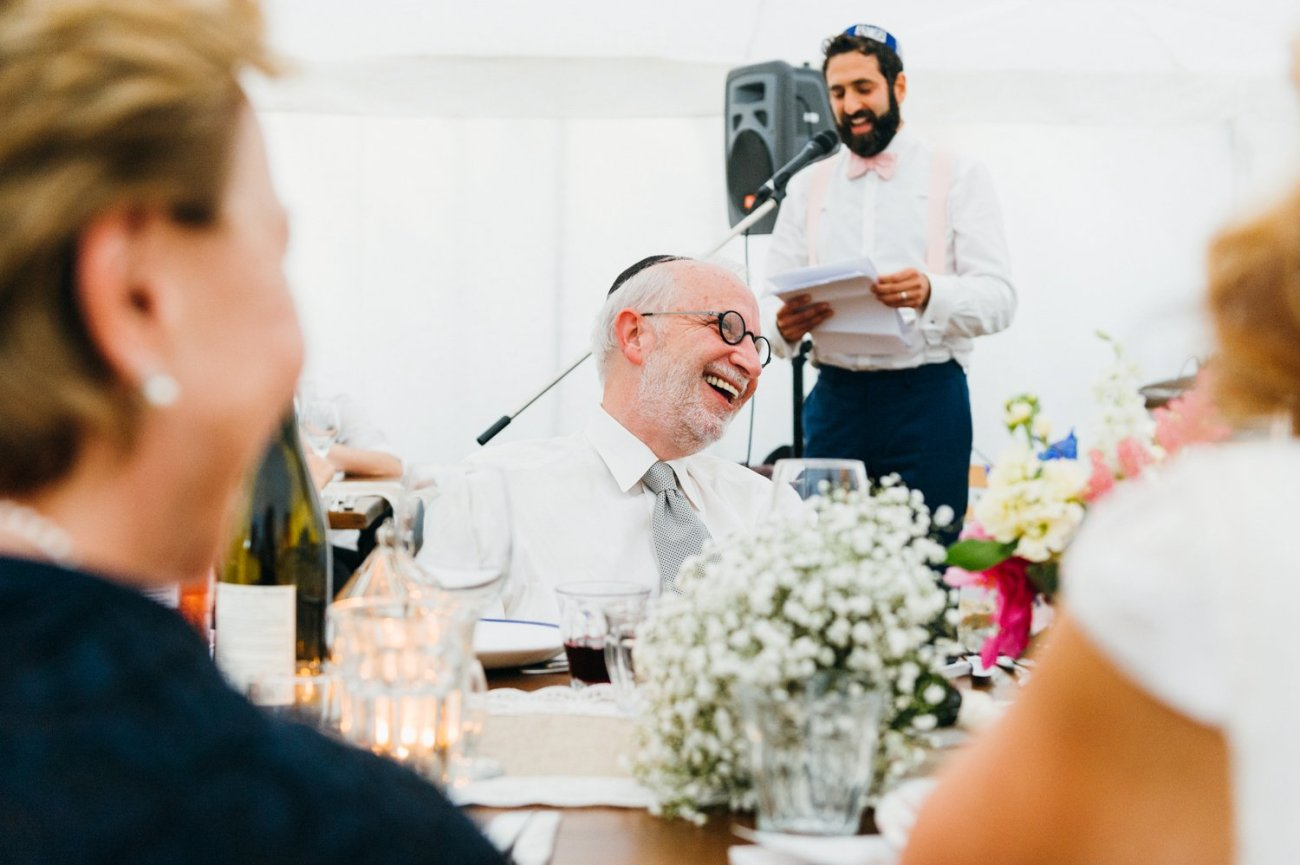 The Perch Inn Jewish Wedding Photographer Oxford-46