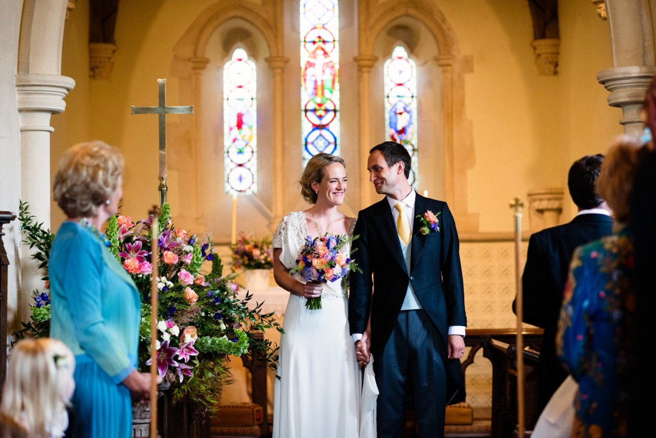 garden tipi wedding wiltshire wedding photographer-27