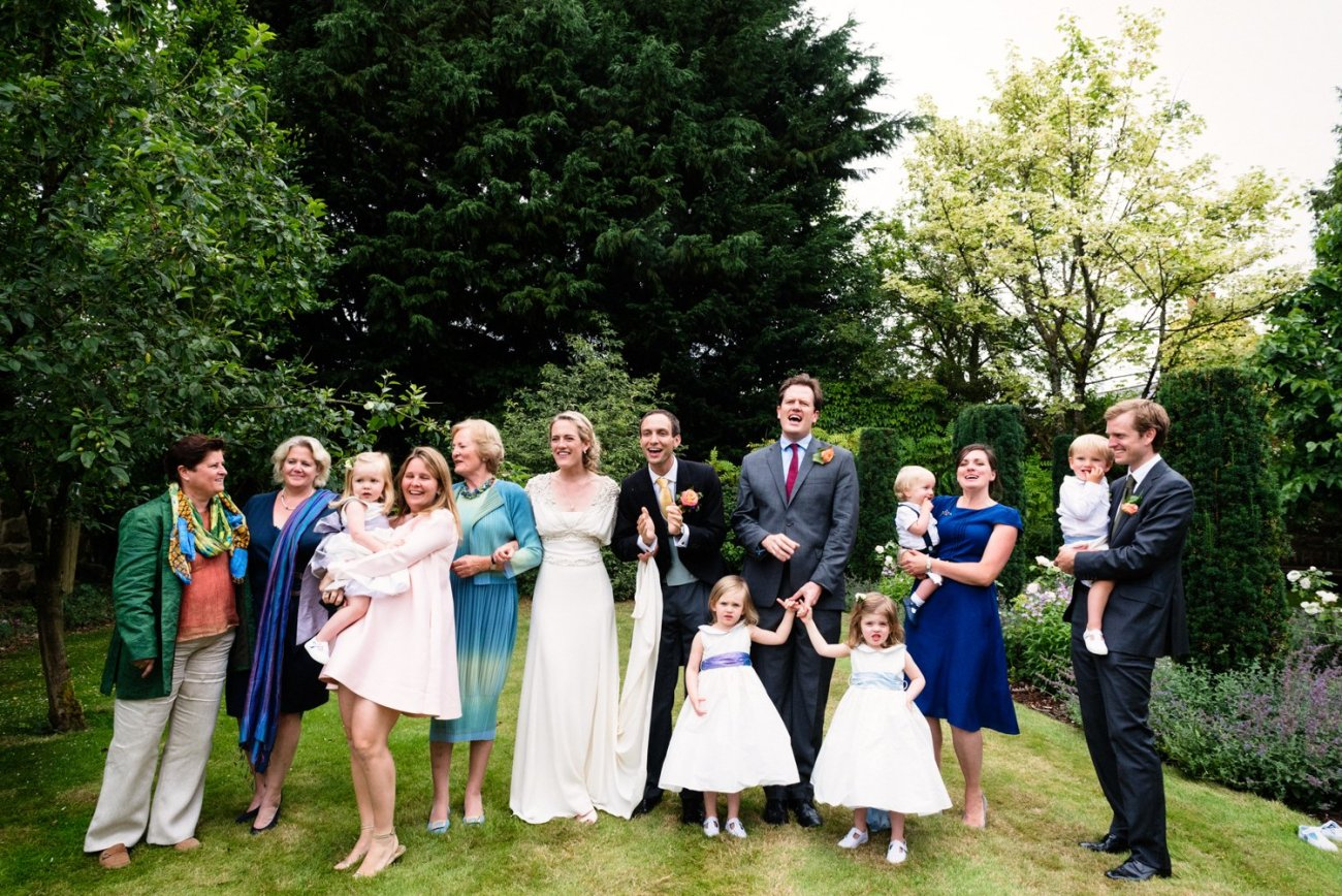 garden tipi wedding wiltshire wedding photographer-43