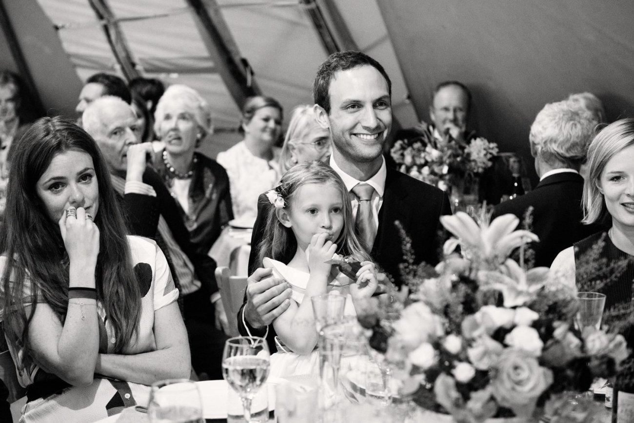 garden tipi wedding wiltshire wedding photographer-60