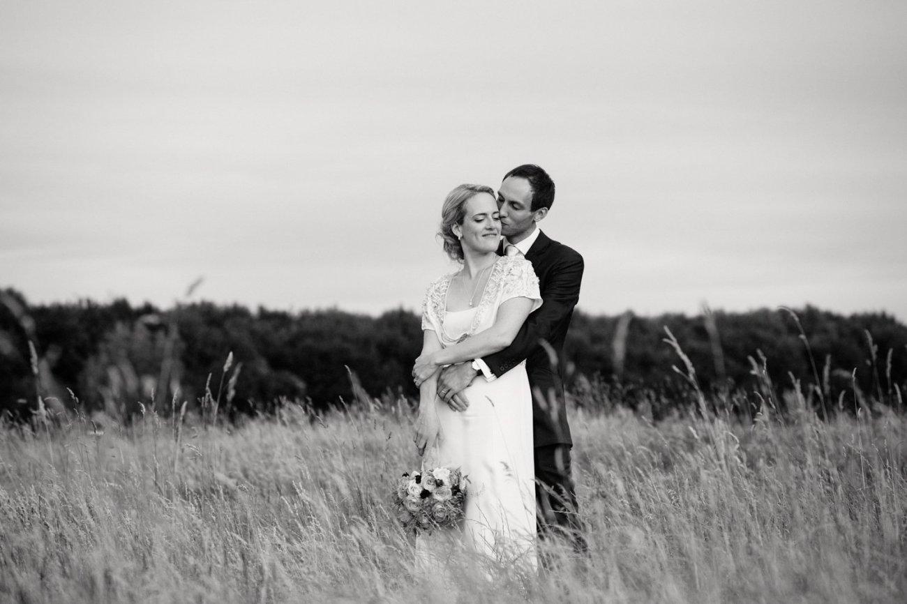 garden tipi wedding wiltshire wedding photographer-68