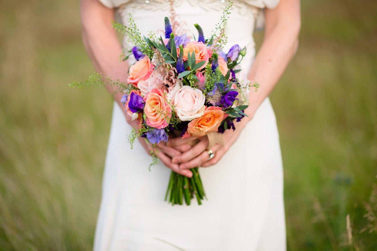 garden tipi wedding wiltshire wedding photographer-69