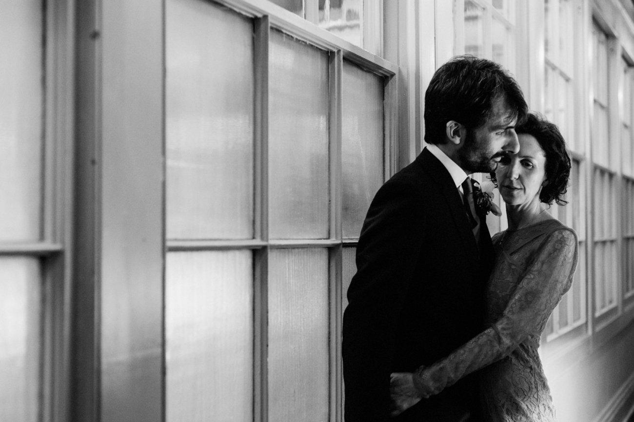 Kings Cross London Wedding Photography-9