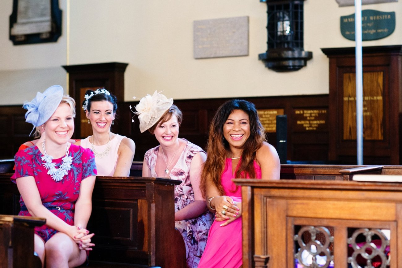 Happenstance and Covent Garden Hotel Wedding Photography-27