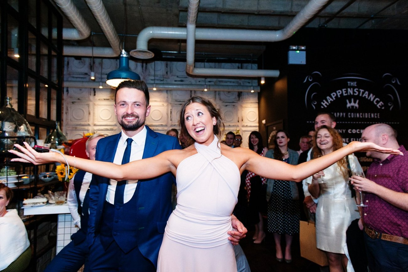 Happenstance and Covent Garden Hotel Wedding Photography-80