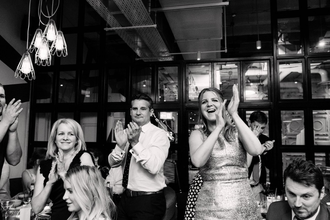 Happenstance and Covent Garden Hotel Wedding Photography-82