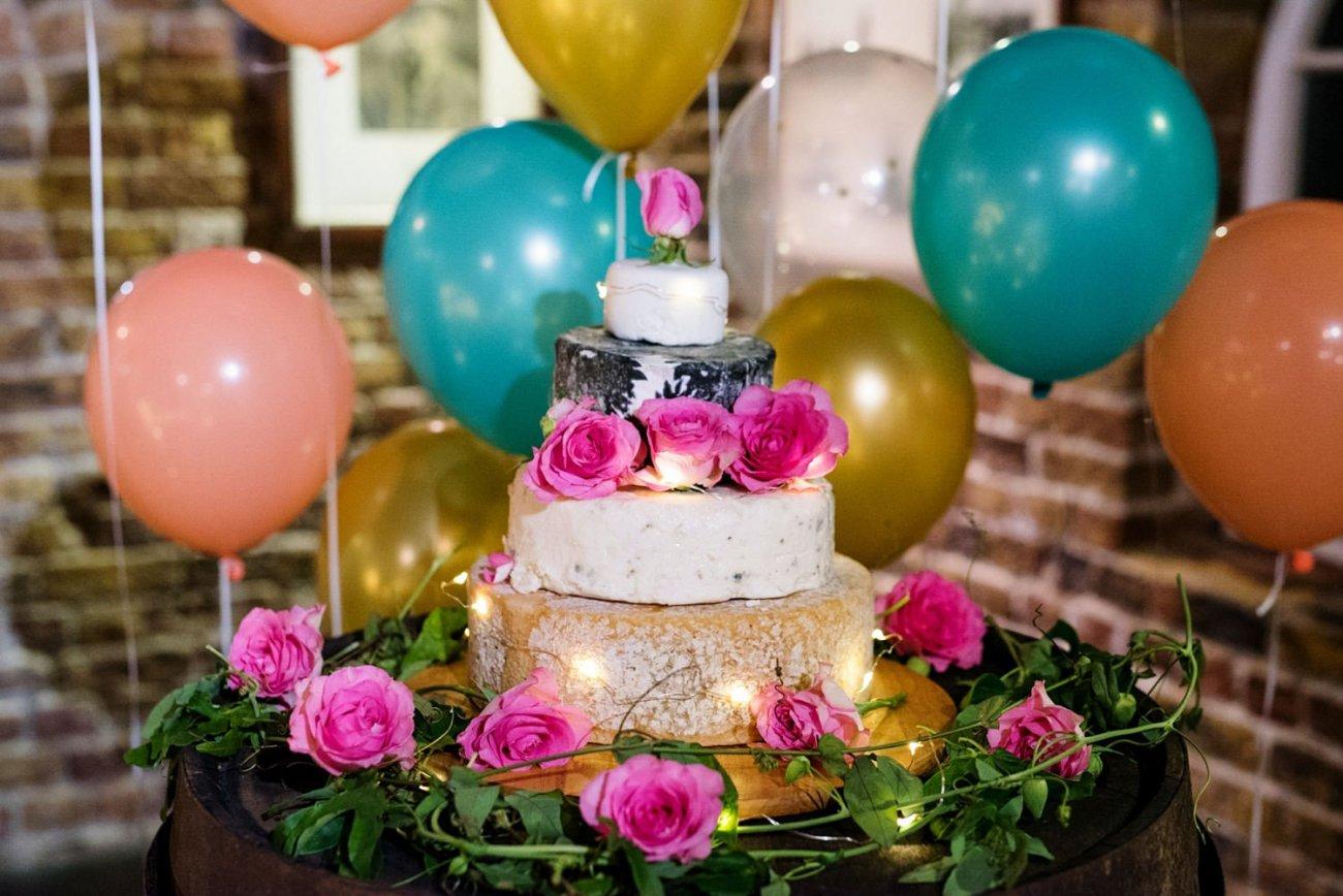 whitstable-wedding-photography-15