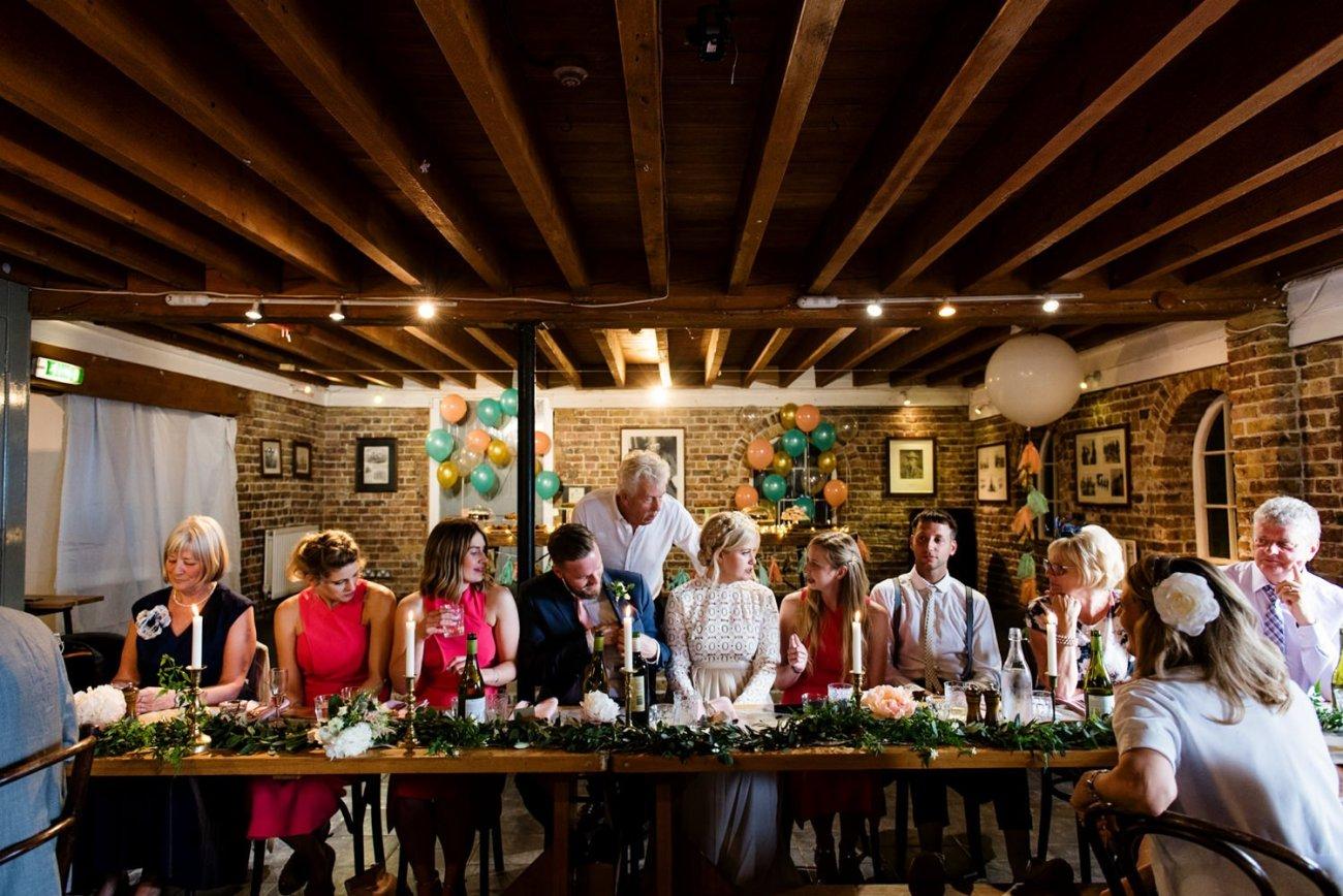 whitstable-wedding-photography-35