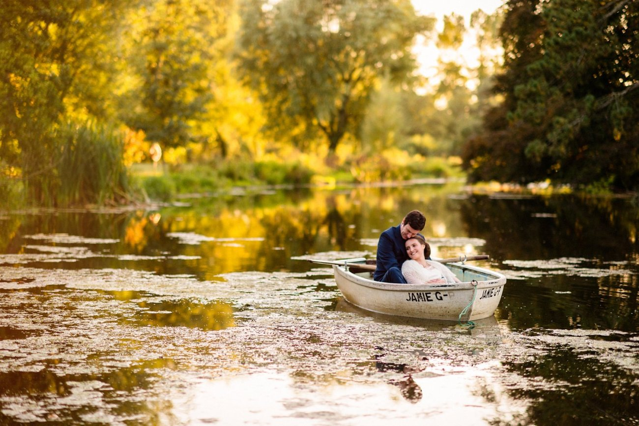 Award winning creative wedding photography London