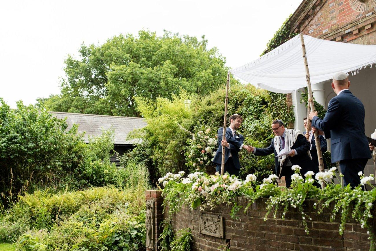 micklefield-hall-wedding-photography-17