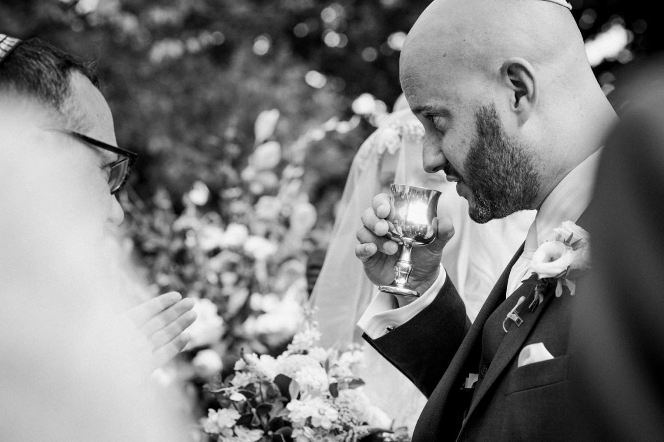 micklefield-hall-wedding-photography-24