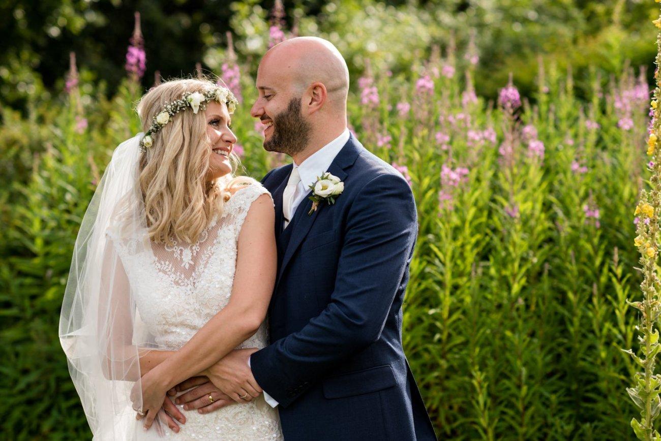 micklefield-hall-wedding-photography-39