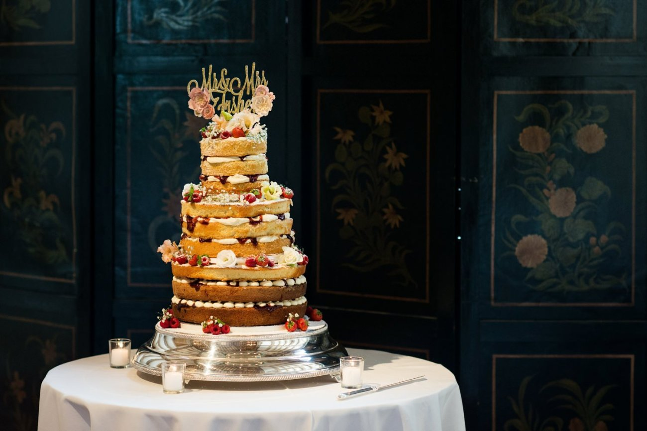 micklefield-hall-wedding-photography-43