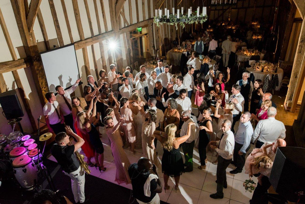 micklefield-hall-wedding-photography-58