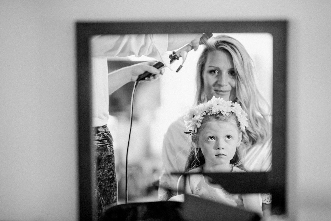 micklefield-hall-wedding-photography-8