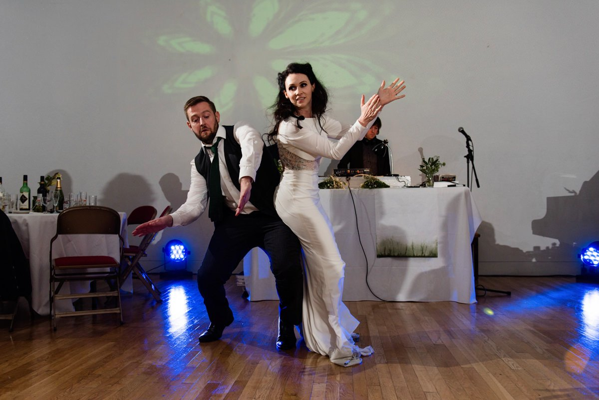 derry-playhouse-wedding-alternative-wedding-photography-108