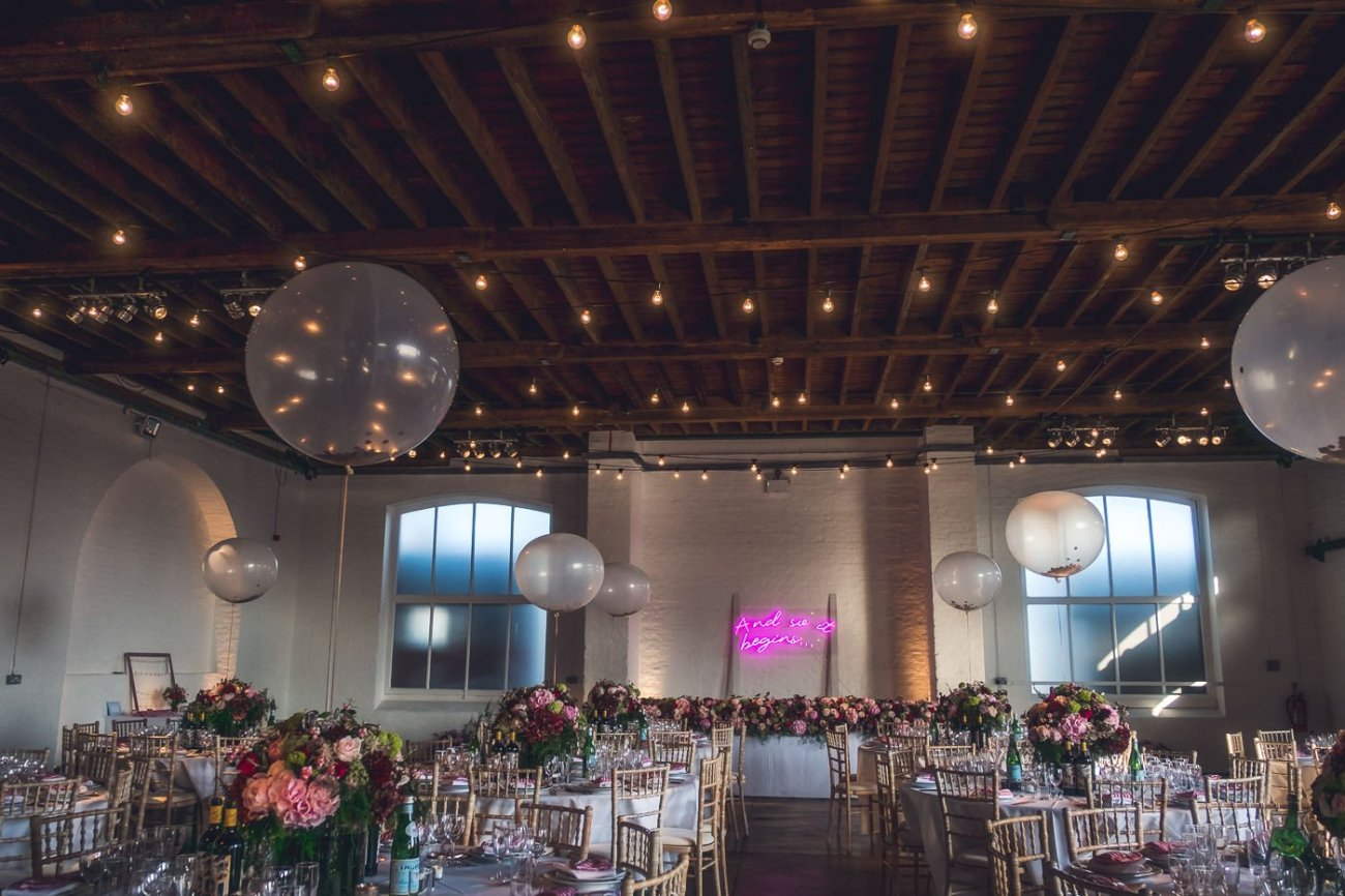 wedding budget planning advice london photographer