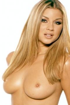 singer monica nude