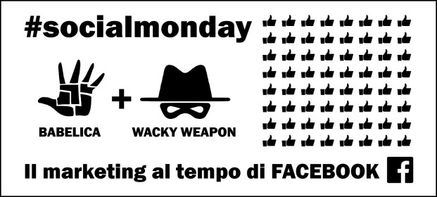 marketing facebook