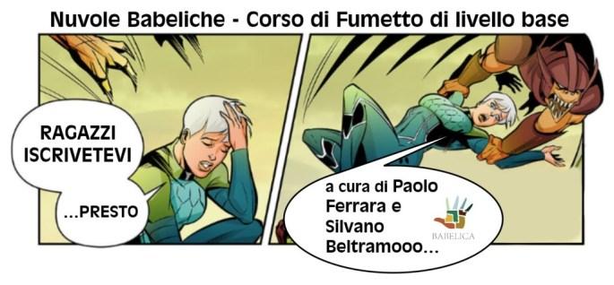 ferrara-fumetti-2