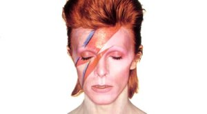 ziggy_stardust_high_line