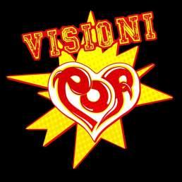 visioni pop logo