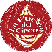 LFC_Grafica Stampa Borsa2