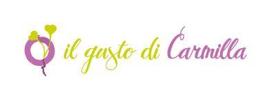 logo-carmilla