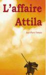 Affaire Attila