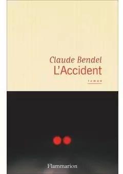 L'Accident par Claude