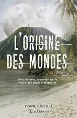 https://i1.wp.com/www.babelio.com/couv/CVT_LOrigine-Des-Mondes_4467.jpg