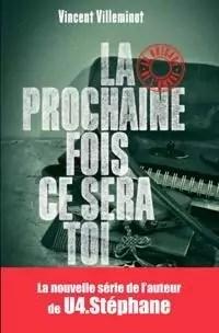 https://i1.wp.com/www.babelio.com/couv/CVT_La-Brigade-de-lOmbre-tome-1--La-Prochaine-Fois-C_1632.jpg