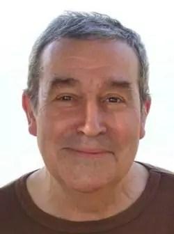 Claude Mesplède