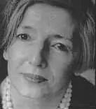 Anne Martin-Fugier