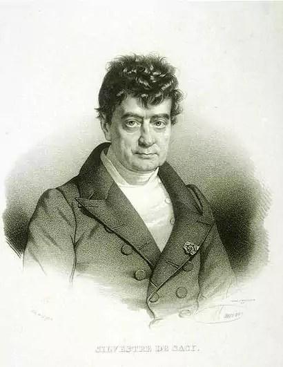 https://i1.wp.com/www.babelio.com/users/AVT_Antoine-Isaac-Silvestre-de-Sacy_2127.jpeg