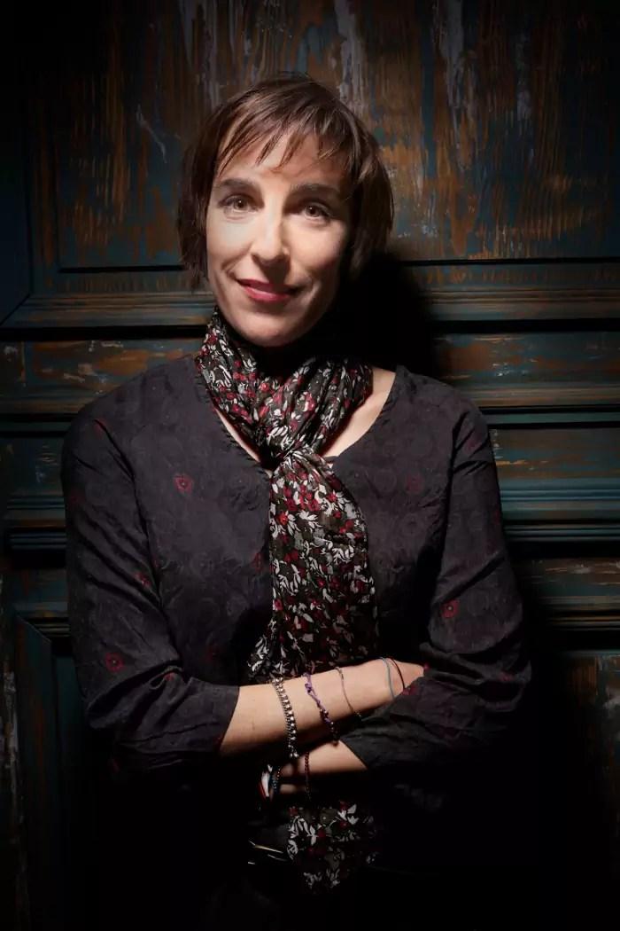 """Résultat de recherche d'images pour """"Carole Trébor"""""""
