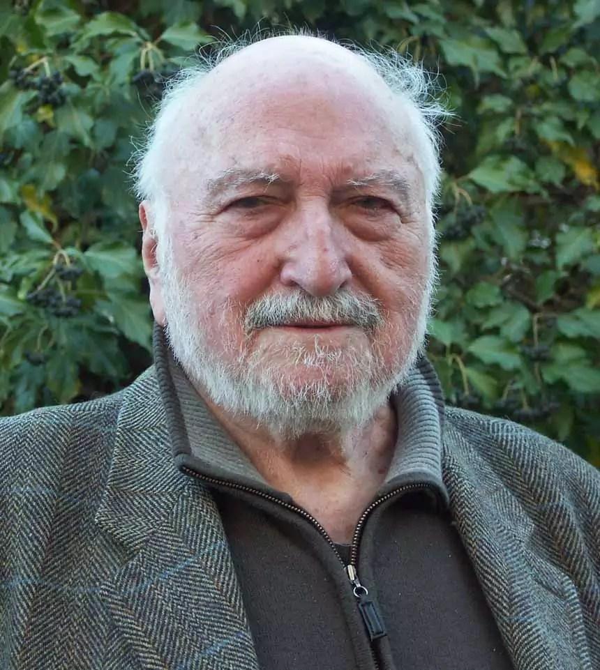 Frédéric Jacques Temple - Babelio