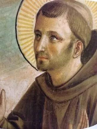 Saint François d` Assise - Babelio