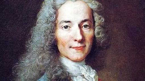 """Résultat de recherche d'images pour """"Voltaire"""""""