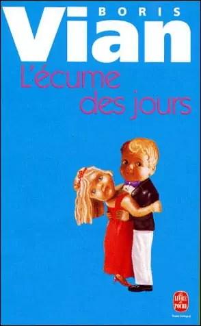 https://i1.wp.com/www.babelio.com/users/QUIZ_Quiz-sur-lecume-des-jours-de-Boris-Vian_6510.jpeg