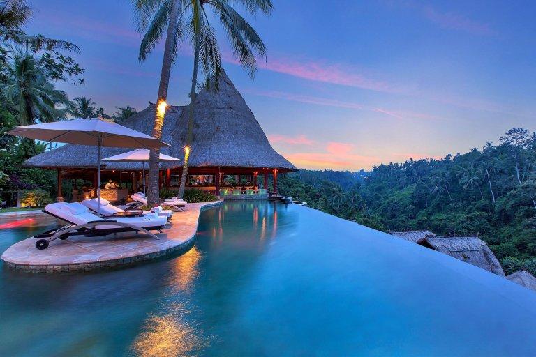 نتيجة بحث الصور عن plus belle piscine du monde