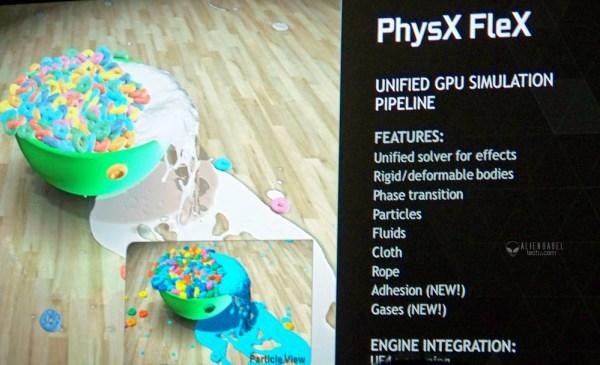 GW---unified-flex-PhysX