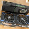 The HD 7970 vs. the GTX 680 – revisited 3 years later