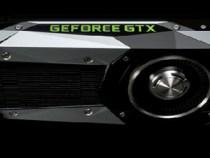 GTX 1070 Specs Revealed!